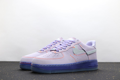 Air Force 1 '07 Lx