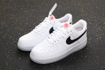 Air Force 1 Low '07 RS