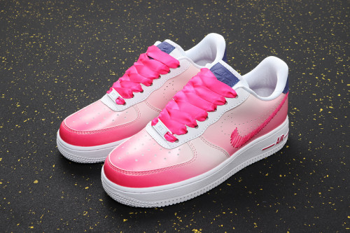Air Force 1 Kay Yow