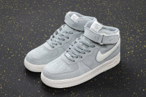 Air Force 1 '07 Mid 3M