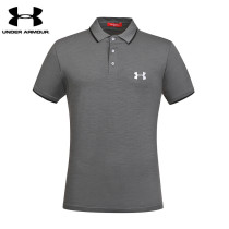 Sports Brands Quick-drying Tennis Polo Shirt P24