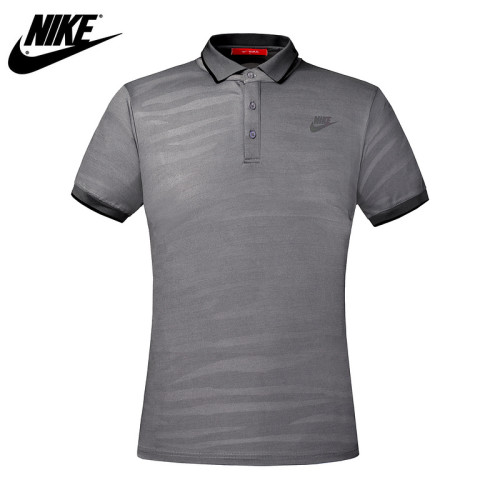 Sports Brands Quick-drying Tennis Polo Shirt P26
