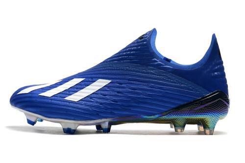 X 19.1 FG Football Shoes