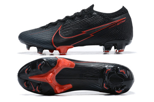 Mercurial Vapor XIII Elite FG Football Shoes