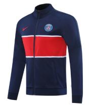 Paris Saint-Germain 20/21 Training Jacket