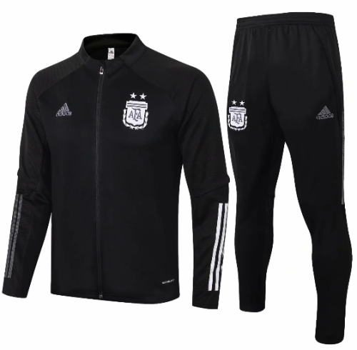 Argentina 2020 Jacket and Pants - A306