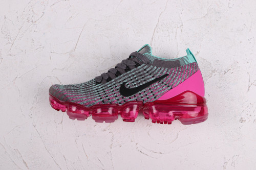 Women's Air VaporMax Flyknit 3.0