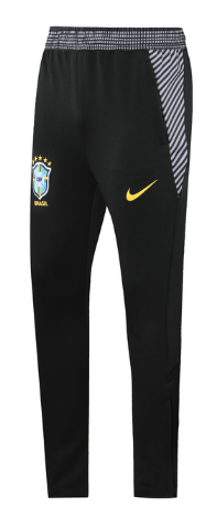Brazil 2020 Training Long Pants