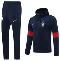 France 2020 Hoodies and Pants
