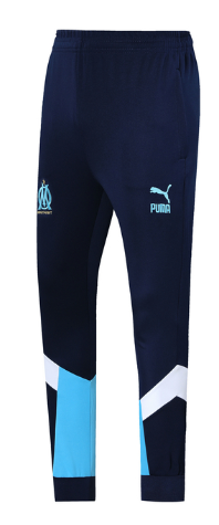 Olympique Marseille 20/21 Training Long Pants
