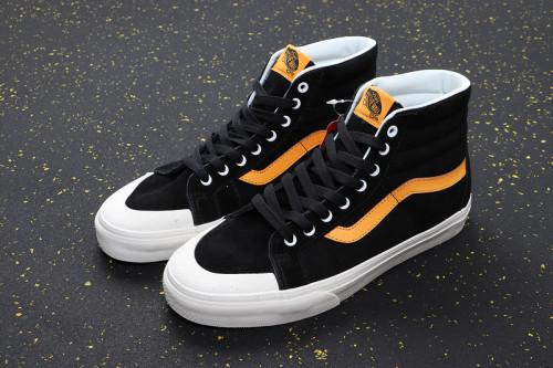 Classic Canvas Shoes