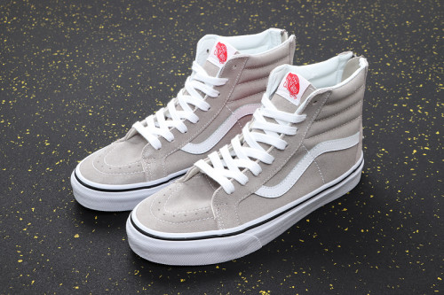 Classic Canvas Shoes