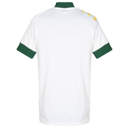 Thai Version Portland Timbers 20/21 Away Soccer Jersey
