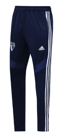 Sao Paulo 20/21 Training Long Pants