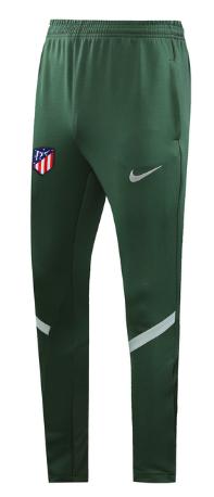 Atletico Madrid 20/21 Training Long Pants