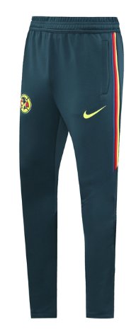 Club America 20/21 Training Long Pants