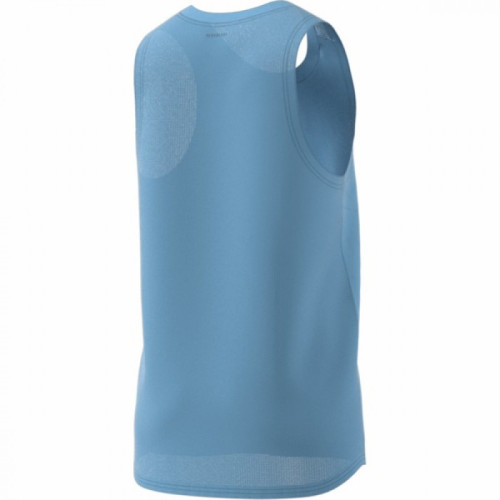 Blues 2020 Rugby Performance Singlet