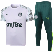 Palmeiras 20/21 TRAINING JERSEY AND PANTS - C480