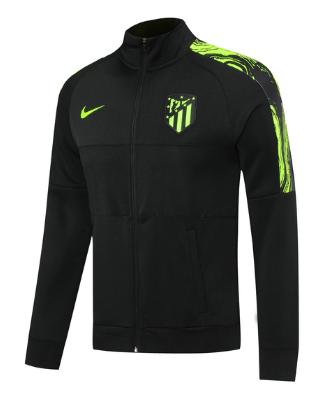 Atletico Madrid 20/21 Training Jacket - 001