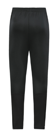 AS Roma 20/21 Training Long Pants