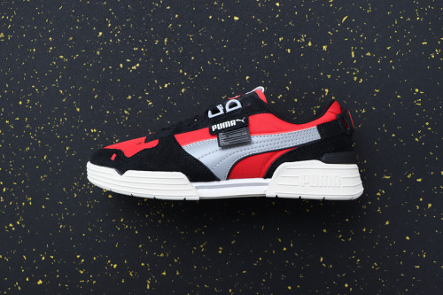 ADER Error x CGR Trainers FT3 WhisperWhite 370108-02
