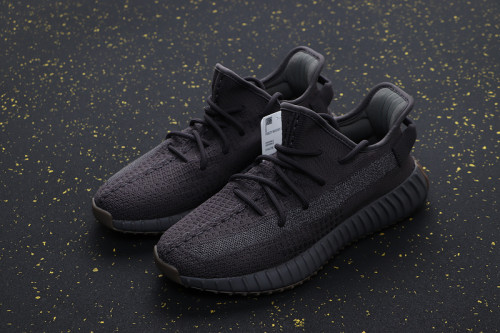 YEEZY BOOST 350 V2 FY4176