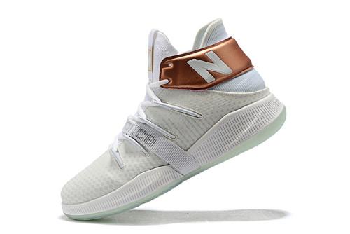 Men's NB Kawhi OMN1S Basketball Boots