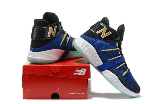 Women's NB Kawhi OMN1S Basketball Boots