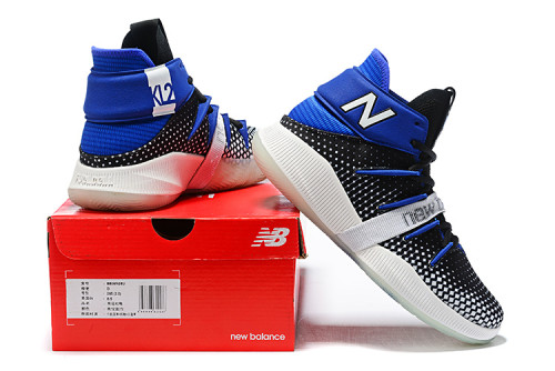 Men's NB Kawhi OMN1S Basketball Boots