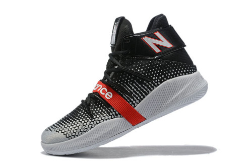 Women's NB Kawhi OMN1S Basketball Boots