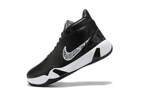 Men's Zoom Heritage N7 Basketball Boots
