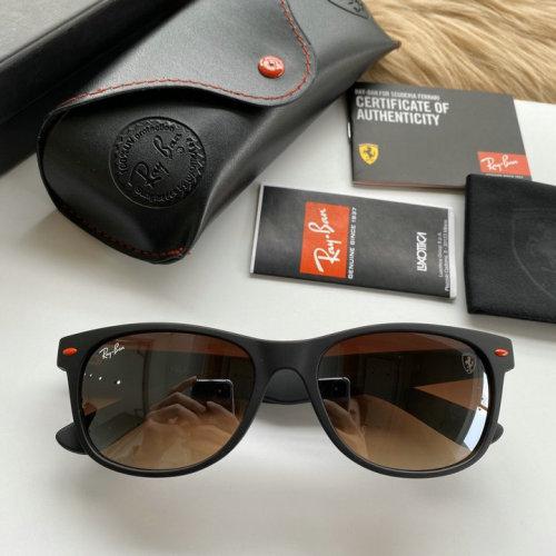 High Quality Brands Classics Sunglasses RB 009