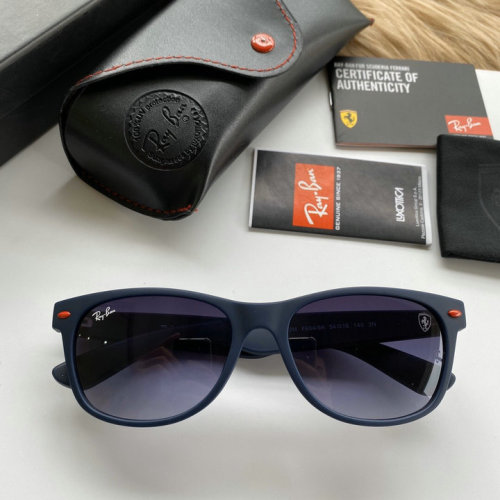 High Quality Brands Classics Sunglasses RB 012