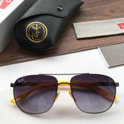 High Quality Brands Classics Sunglasses RB 002