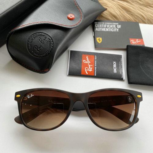 High Quality Brands Classics Sunglasses RB 011