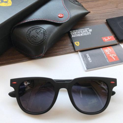 High Quality Brands Classics Sunglasses RB 004