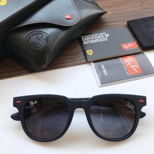 High Quality Brands Classics Sunglasses RB 007