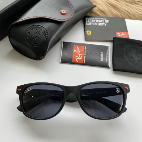 High Quality Brands Classics Sunglasses RB 014