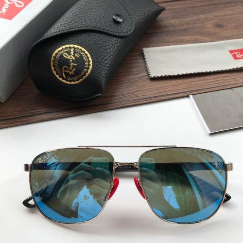 High Quality Brands Classics Sunglasses RB 003