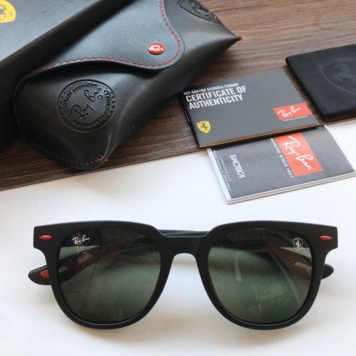 High Quality Brands Classics Sunglasses RB 001