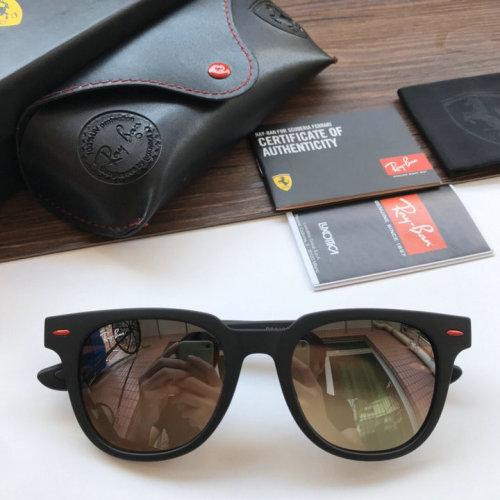 High Quality Brands Classics Sunglasses RB 006