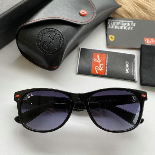 High Quality Brands Classics Sunglasses RB 010