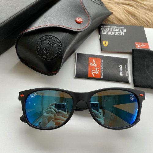 High Quality Brands Classics Sunglasses RB 008