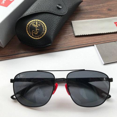 High Quality Brands Classics Sunglasses RB 005