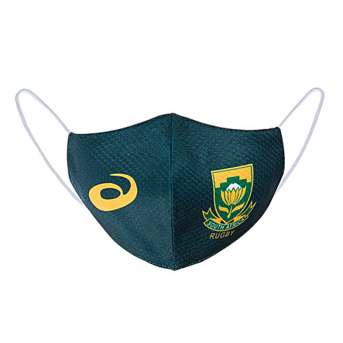 Rugby Face Mask 016