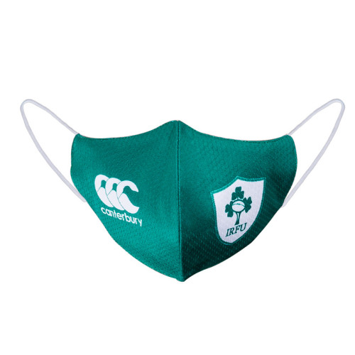 Rugby Face Mask 013