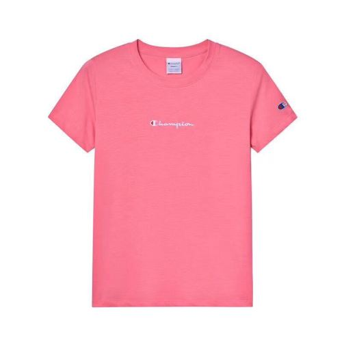 Women's 2020 Summer Classics T-shirt Red