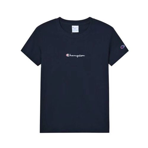 Women's 2020 Summer Classics T-shirt Black
