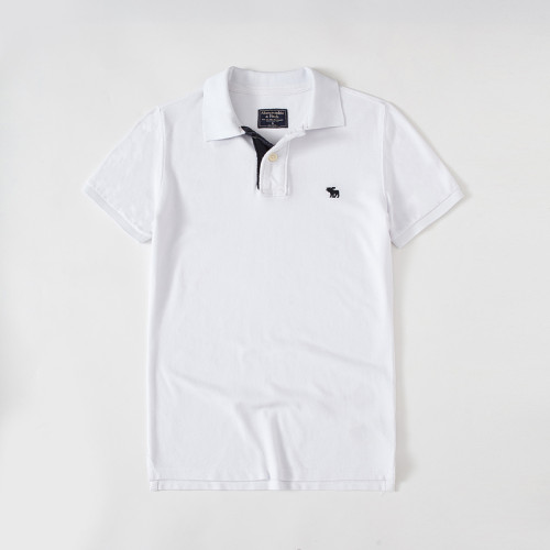 Men's 2020 Summer Classics Polo Shirt 121