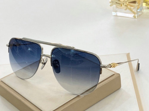 High Quality Luxury Brand Classics Sunglasses CH0301